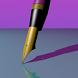 Vector Artist by Marjupi Software