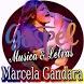 Canciones de Marcela Gandara by gelah njayo abang dek