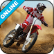 GP Motocross Online Trail Race by Top Arcade Games S.A.