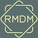 RMDM Klinika by Texnosoft