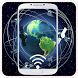 Satellite Internet Prank App by Prime Studio Apps