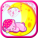 Baby Sleeping Songs Free by Casual Games and Apps