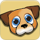 Lindsay's Lost Puppy by Squirrelly Software, LLC