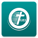 GEI COGIC by Subsplash Consulting