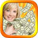 Money Clicker:Make it Rain by MAGUS STUDIO