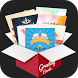 The Card Shop : Greeting Cards by The Card Shop