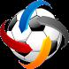 Hasil Sepak Bola Malaysia by Dark_Angel