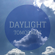 Daylight Tomorrow by Karlheinz Agsteiner