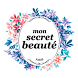 Mon Secret Beauté by Applio