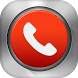 Call Recorder Automatic Free - Voice Recording by Alexto Programmer