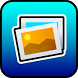 Find Pairs by Heron Software