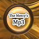 Kumpulan Lagu The Mercys Mp3