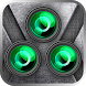 Night Vision Camera HD Lite by ZieleGames Prod