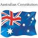 Australian Constitution by Dev for the best