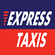Express Taxis by GPC Computer Software
