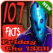 New Guide For Friday the 13TH-free tips by yaghamidev