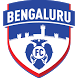 Bengaluru FC by JSW Bengaluru Football Club Pvt Ltd
