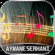 Ayman Serhani 2017 by biskobigha