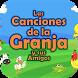 Canciones de la Granja by InfantilesApps