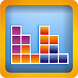 Puzzle Block Carefully by DGZone.Inc