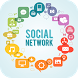 Social Networks All In One by FairyVearth