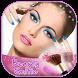 YouCam Makeup Selfie Editor by Fazrishop