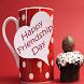 Friendship Day Shayari Status by Chaudhary Tech