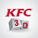KFC Festive Season by Illusion (Thailand) Co.,Ltd