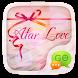 (FREE) GO SMS AFAR LOVE THEME