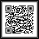 QR And Barcode Scanner - free by JSM Mobile