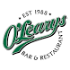 O'Learys Event by MeetApp Events