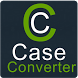 Case Coverter by Megri Soft Limited
