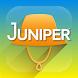 JUNIPER 美國戶外休閒帽 by 91APP, Inc. (15)