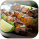 Chicken Recipes BooK by Ocean technology