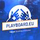 PlayBoard.eu, E-Sport w Polsce