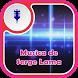 Musica de Serge Lama by PROTAB