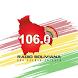 Radio Boliviana Sucre by IMD BOLIVIA