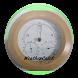 WeatherCalcS Meteorology Tools by RASCOM
