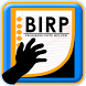 Progress Note Helper by Still I Rise, LLC