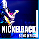 Nickelback All Lyrics All Albums