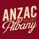 Anzac Albany by TSG (Technical Services Group)