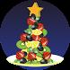 Новый Год Праздничные Рецепты