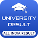 University Results 2017, University Datesheet 2018 by WiFiStudy