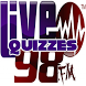 Live98.FM Quizzes - Fun! by HMC Ventures LLC