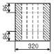 Calculation of a flat roof by Дмитрий Житов