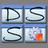 DSS Active Process killer by Dejan Marić
