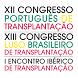 XII Congresso Transplantação by WorldIT
