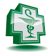 Pharmacie Garde RCI by elvalere