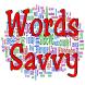 Words Savvy