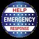 Help Emergency Response by Innovative Technologies PTY LTD